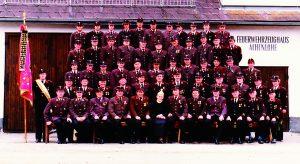 Gruppenfoto_1985