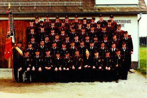 Gruppenfoto_1976